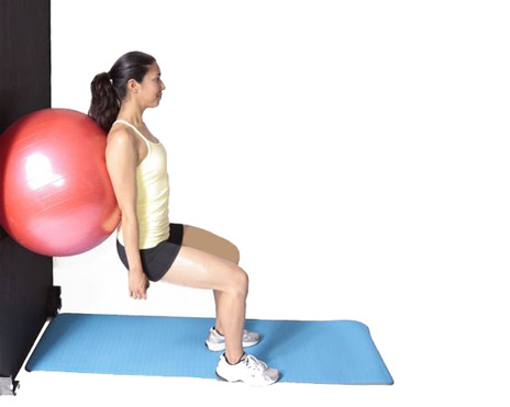 bola-squat