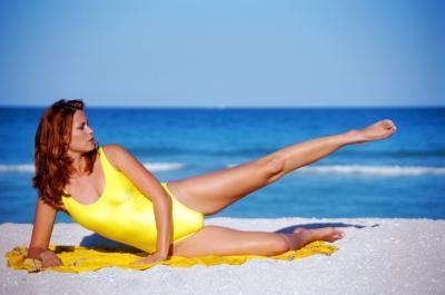 ejercicios para engordar piernas