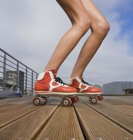 Engordar piernas rapido, otros pasos utiles