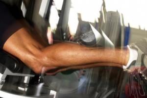 como puedo engordar piernas