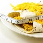 Los 10 mejores alimentos que engordan