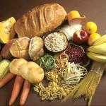 ¿Los carbohidratos engordan y cuanto consumir al día?