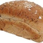 El pan engorda, es mito o depende del tipo de pan