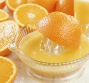¿Comer mucha naranja engorda? – Como engordar