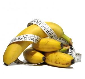 ¿Comer Plátano Engorda? – Nutrientes y beneficios