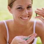 ¿Qué son las Vitaminas del Complejo B y para qué sirve?