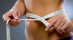 ganar peso rapido