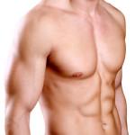 Ganar Masa Muscular en vez de Engordar – Truco