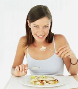 engordar de manera saludable