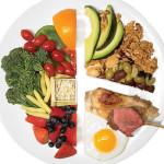 ¿Porque estos alimentos engordan? Véase algunos