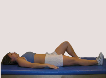entrenamientos para piernas