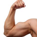 Ejercicios de Pesas para Biceps|Pasos y Consejos