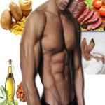 Conoce estos Enormes tips y Aumente su Masa Muscular