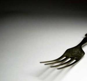 ¿Porque comer en la noche engorda? ¿Será bueno comer en la noche?