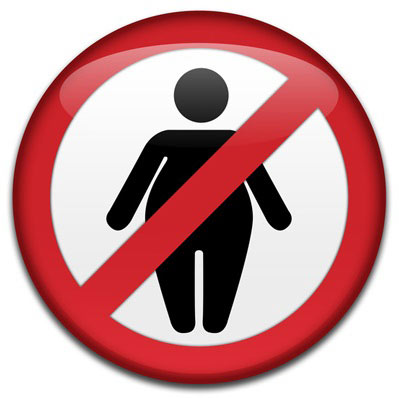 factores que impiden engordar