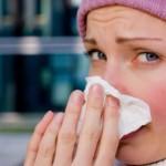 5 alimentos nutritivos para prevenir el resfriado  y combatir la gripe