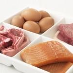 La mejor proteina para ganar masa muscular rapidamente