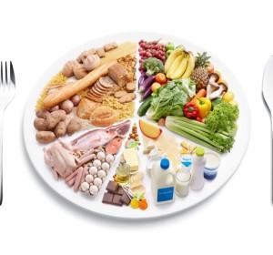 Consumir Garcinia que alimentos comer de noche para bajar de peso estos ejercicios: Diferencia
