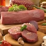 Comidas para ganar masa muscular ¿Qué debes de comer?