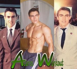Brayan-Alexander-Aceros