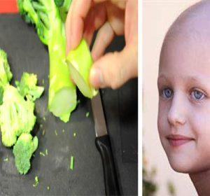 ¿Por qué debería comer brócoli cada 3 días? – La manera correcta