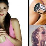 Los 5 polvos de proteína con mayor efectividad para las mujeres