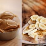 Consejos para engordar saludablemente