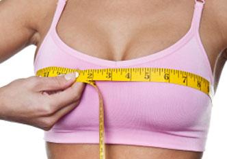 calcular mi tipo de cuerpo segun mis medidas
