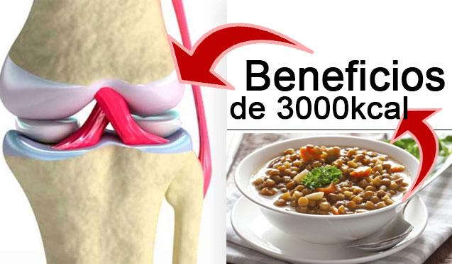 beneficios de la alimentación