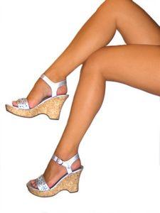 como engordar piernas flacas