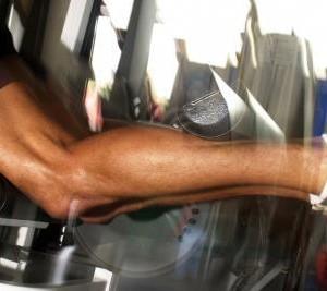 Como puedo engordar piernas – Hombres
