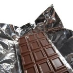¿El chocolate oscuro engorda mucho?