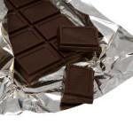 Comer chocolate es bueno para la salud o simplemente engorda