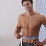 20 maneras para subir de peso rápidamente