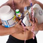 El Aumento de peso – Suplementos