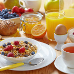 ¿Qué Comer para el Desayuno y su Importancia?