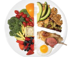 alimentos engordan