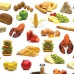 Como alimentarse bien y sanamente en el trabajo