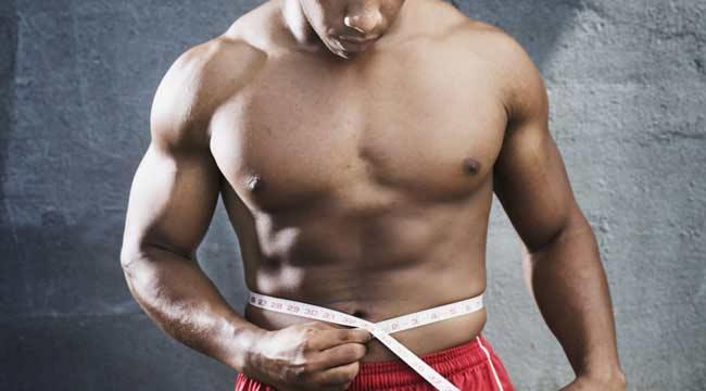 Proteínas para aumentar masa muscular