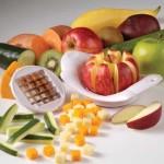 5 bocadillos con alto contenido de proteínas saludables