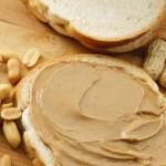 ¿Comer mantequilla de maní aumenta de peso? Conoce sus beneficios