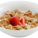 ¿Cómo saber si el cereal engorda de noche o de mañana?