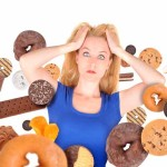¿La ansiedad engorda o adelgaza? una situación de 2 caras