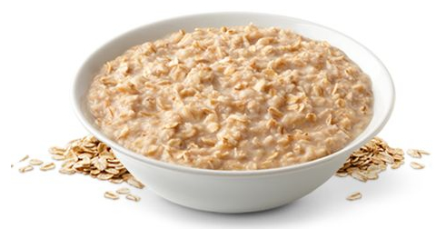 desayuno para ganar masa muscular