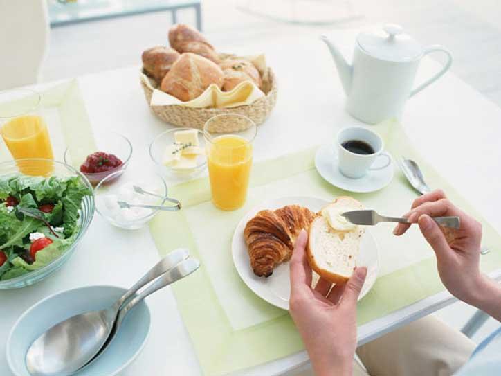 dieta para engordar sanamente
