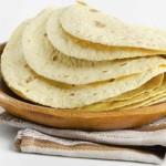 Mitos y verdades sobre si la tortilla de maiz engorda
