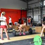 ¿Cómo Hacer para Ganar Masa Muscular? Consejos