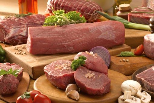 comidas para ganar masa muscular