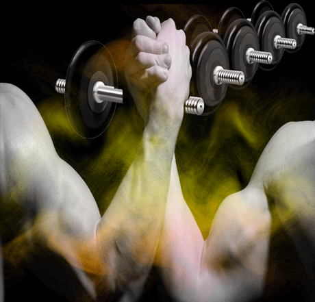 ejercicios-para-brazos