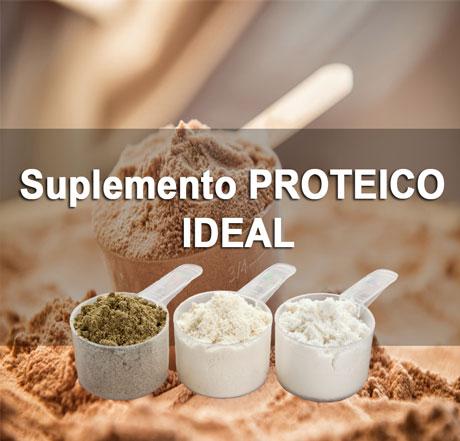 suplemento-proteico